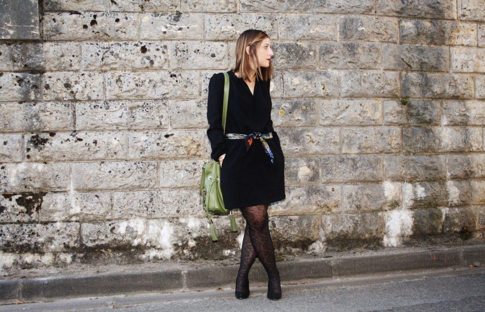 huguette-paillettes-couture-robe-eva-2