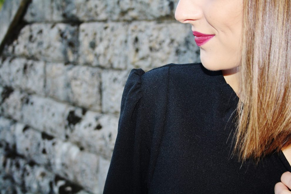 huguette-paillettes-couture-robe-eva-9