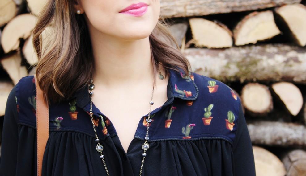 huguette-paillettes-couture-chemise-cactus-4