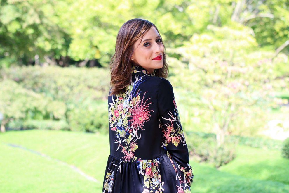 huguette-paillettes-couture-robe-japonisante-5
