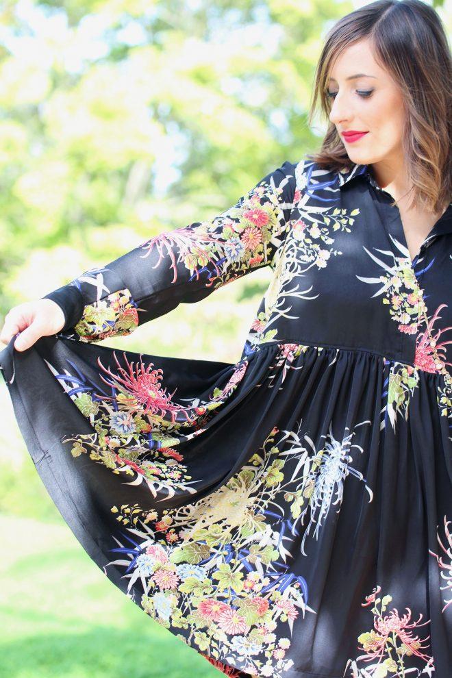 huguette-paillettes-couture-robe-japonisante-8