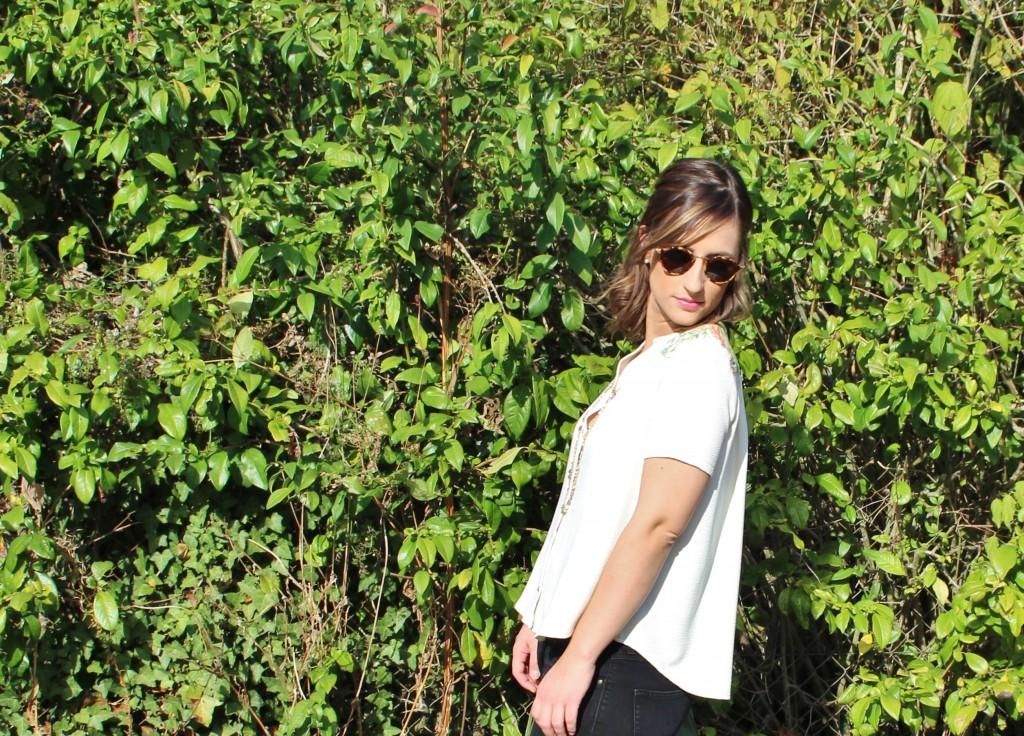 huguette-paillettes-couture-top-lila-8