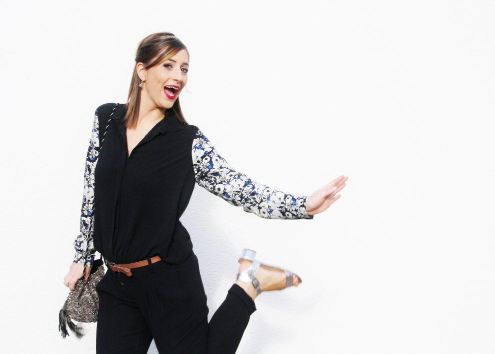 huguette-paillettes-couture-chemise-elsa-3