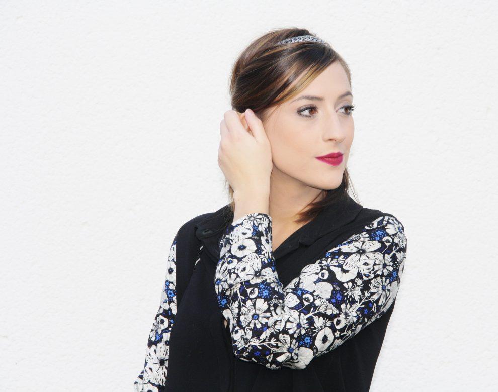 huguette-paillettes-couture-chemise-elsa-7