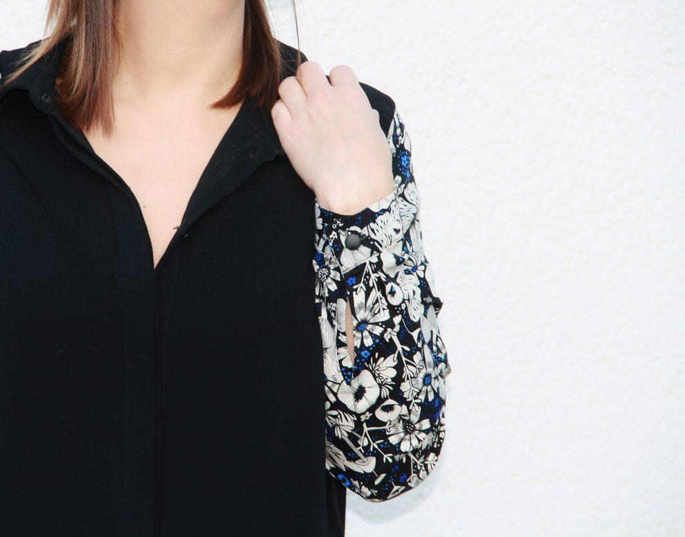 huguette-paillettes-couture-chemise-elsa-8