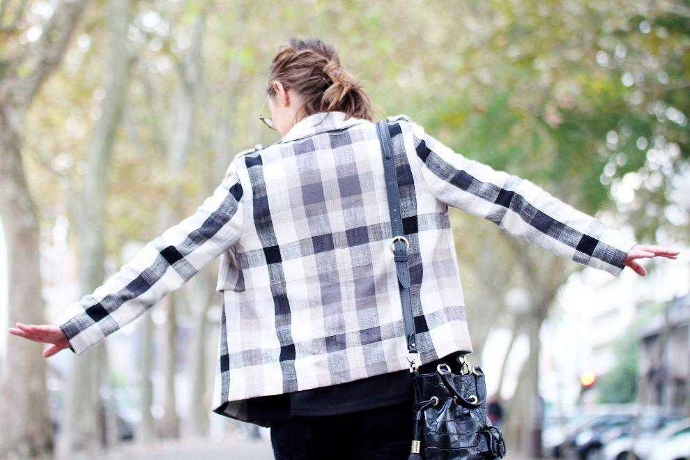 huguette-paillettes-couture-veste-londres-10