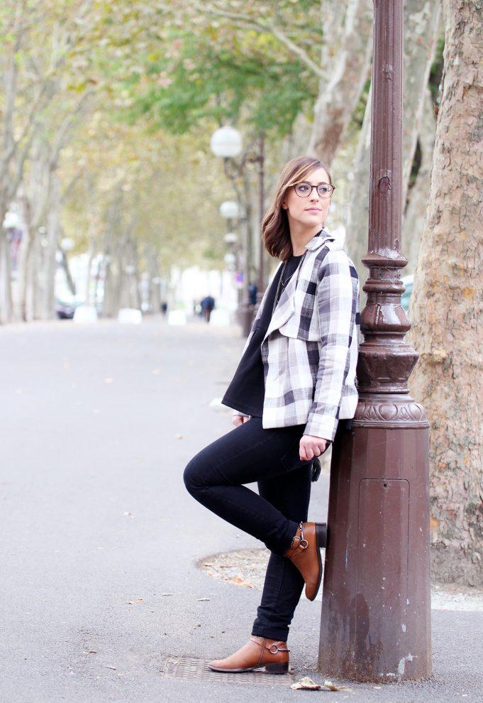 huguette-paillettes-couture-veste-londres-2
