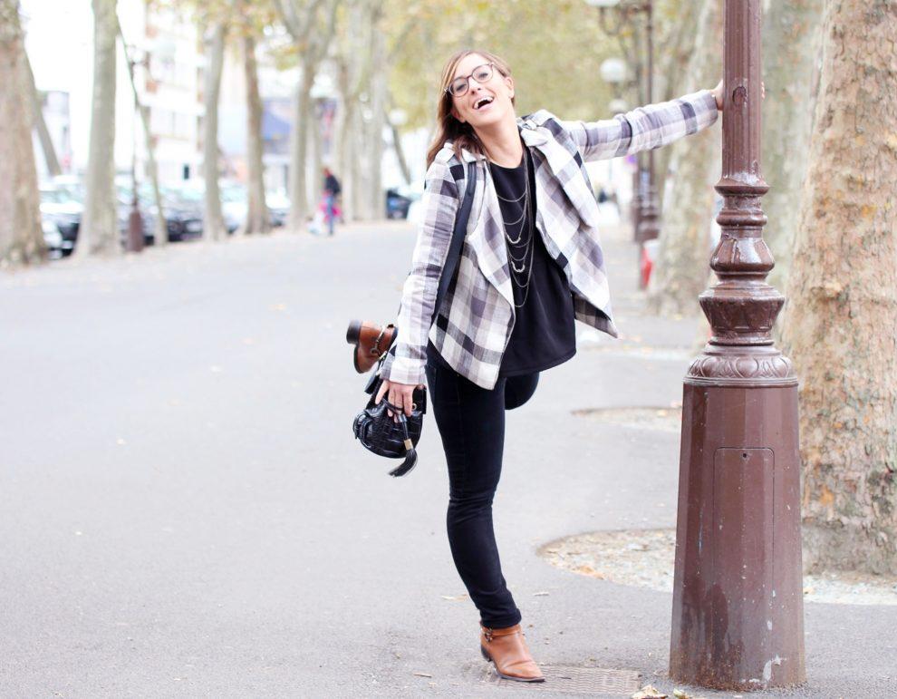 huguette-paillettes-couture-veste-londres-4