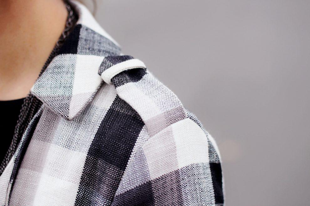 huguette-paillettes-couture-veste-londres-7