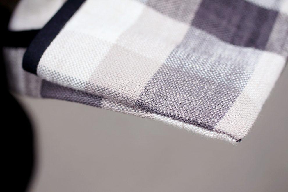 huguette-paillettes-couture-veste-londres-8