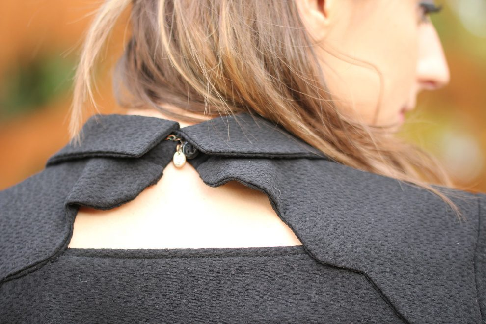 huguette-paillettes-couture-lila-version-a-3