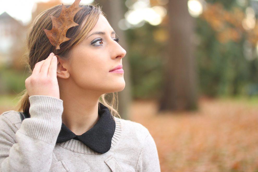 huguette-paillettes-couture-lila-version-a-6