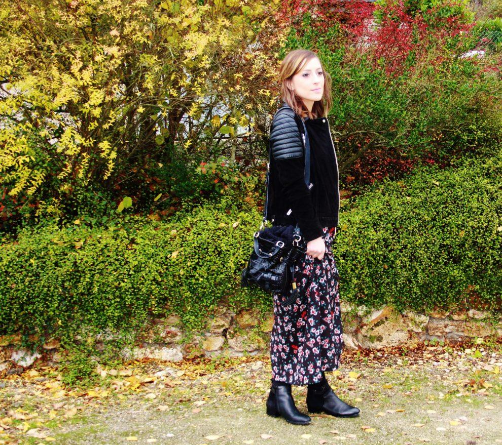 huguette-paillettes-couture-robe-aniline-1