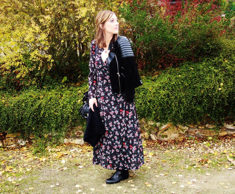 huguette-paillettes-couture-robe-aniline-11