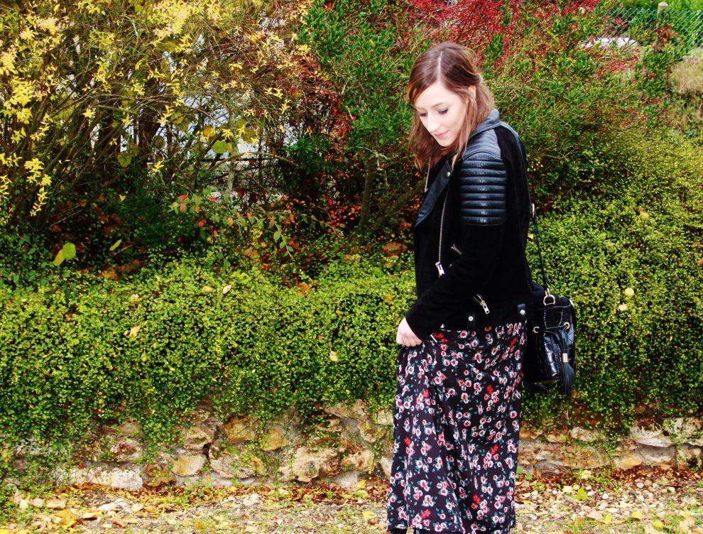 huguette-paillettes-couture-robe-aniline-12