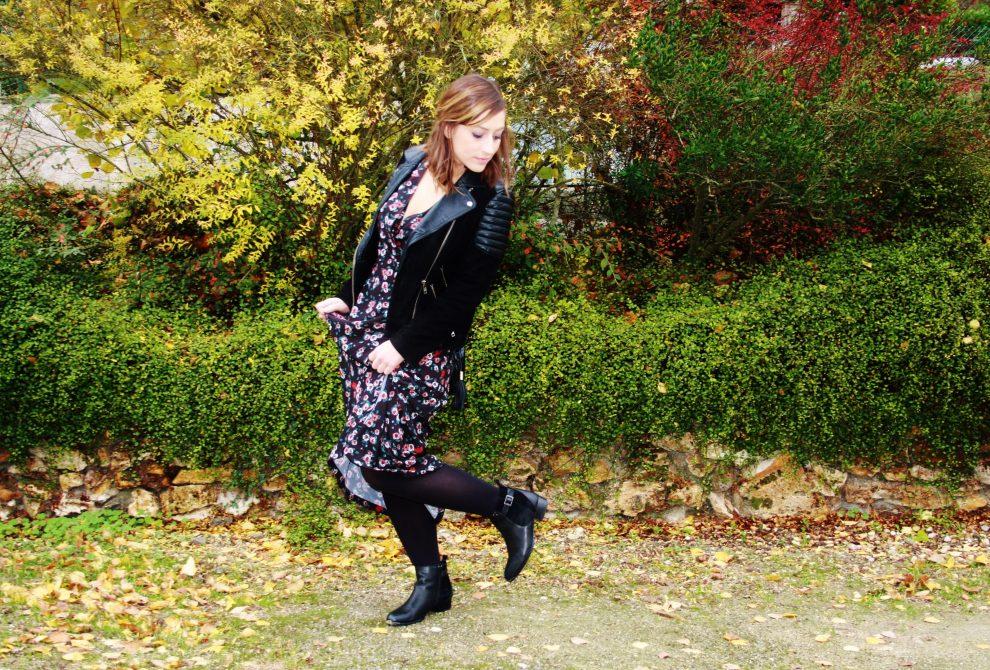 huguette-paillettes-couture-robe-aniline-6