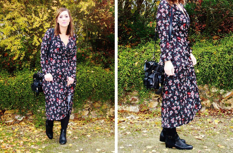 huguette-paillettes-couture-robe-aniline-7