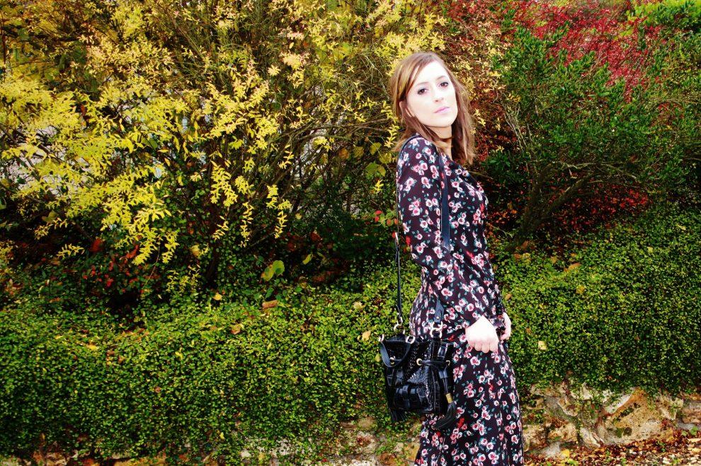 huguette-paillettes-couture-robe-aniline-9