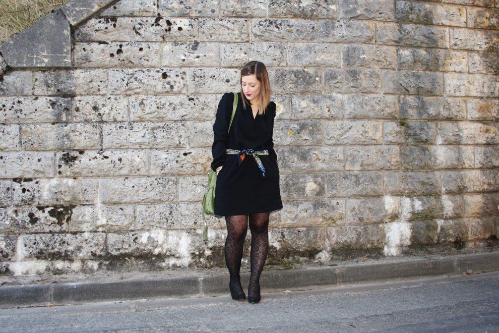 huguette-paillettes-couture-robe-eva-1