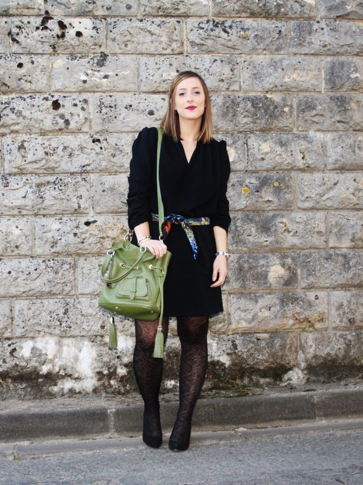 huguette-paillettes-couture-robe-eva-4