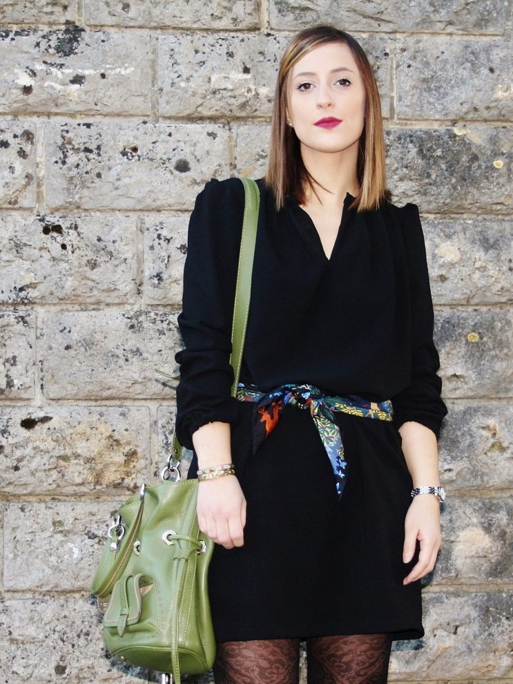 huguette-paillettes-couture-robe-eva-5