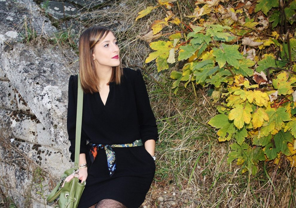 huguette-paillettes-couture-robe-eva-8