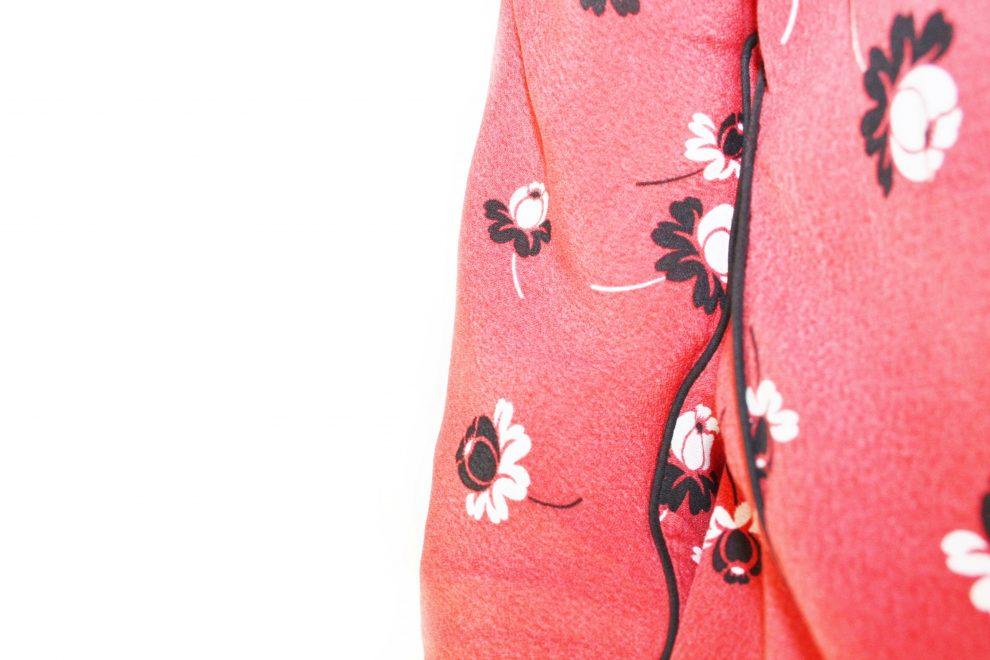 huguette-paillettes-couture-top-amazone-9